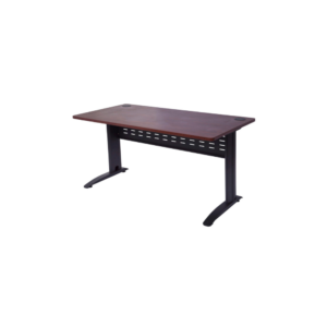 VDKMB1575-A-OPEN-DESK-1500W-X-750D-WITH-BLACK-SPAN-BASE-1000x671