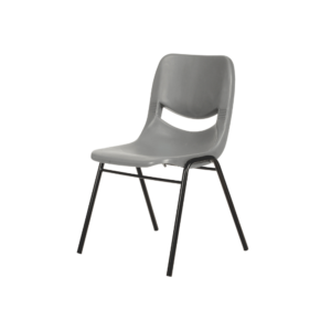 chair-ys32-grey