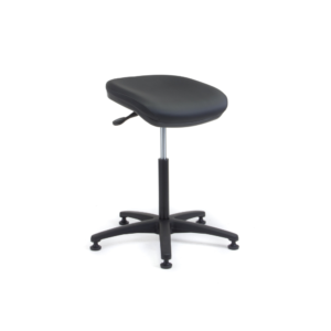 cs_perching_stool-2_1_1