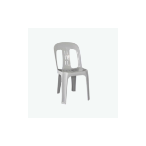 Bistro_Chair_Grey