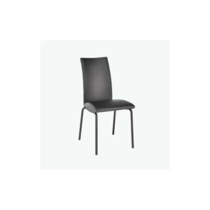 Corio_Chair_Black