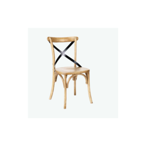 Crossback_Chair
