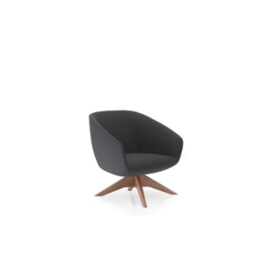 Delphi-Lounge_Timber-Swivel