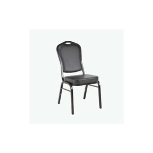 Function_3000_Chair