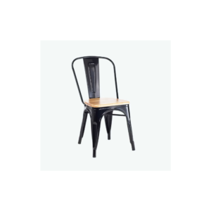Harbour_Chair_Timber_Seat