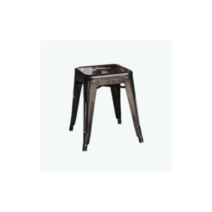 Harbour_Stool (1)