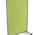 modulo md4072w lime