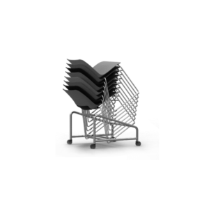 Advanta_Unica-chair-trolley_2