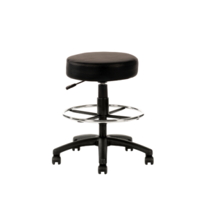 ys119d-utility-drafting-stool