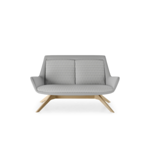 Aquila-Two-Lounge-Low-L39-Timber-Swivel-Base-2