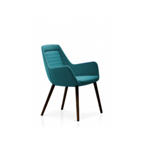 teal-black-timber-leg-side-view-e1612487557202